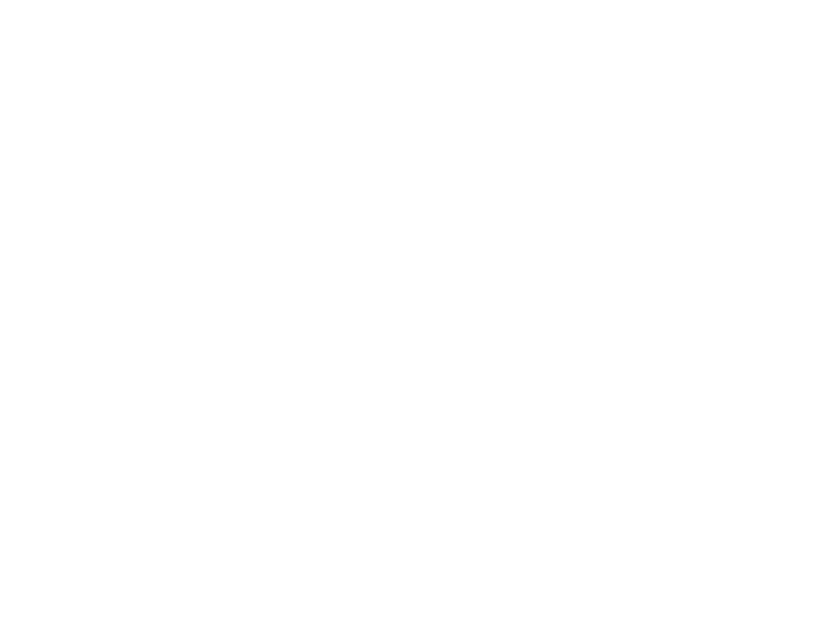 Construction Management general Contracting NY NYC Long Island WBE